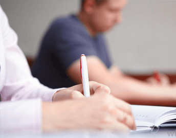 write my essay for me services for college bull affordable papers write my essay by hiring the best paper writing service